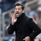 Quique Sanchez Flores resigns as Getafe coach