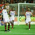 Clássico mexe com Flamengo na volta ao Rio de Janeiro