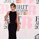 Taylor Swift diz que sua música é alvo de críticas sexistas