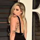 Lady Gaga aparecerá en la serie 'American Horror Story'