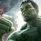 'Hulk' está en el nuevo póster de 'Avengers: Age of Ultron'