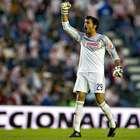 Luis Michel se siente afortunado de haber regresado a Chivas