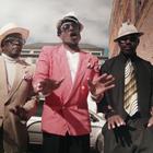 Viejitos hacen su propio cover de Uptown Funk de Bruno Mars