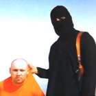 Verdugo del Estado Islámico calificado de 'frío y solitario'