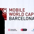 MWC 2015: El festival de los dispositivos móviles está ...