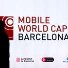 MWC 2015: veja os dez melhores smartphones lançados na feira