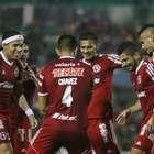 Predicciones para la jornada 8 del Clausura 2015