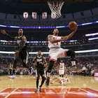 ¡Buenas noticias para Bulls! Derrick Rose podría regresar