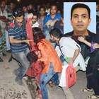 Blogueiro americano ateu é assassinado em Bangladesh