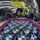 BMW inicia obras de futura planta en San Luis Potosí