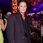 Bruce Jenner dirá que es lesbiana cuando cambie de sexo