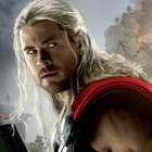 'Thor': de poderoso dios nórdico a Vengador