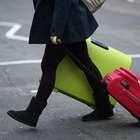Así te afectará la nueva normativa en el equipaje de mano