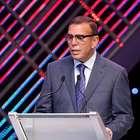 Juan A. Napout confirma que será vicepresidente de la Fifa
