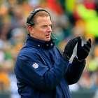 Dallas desea que la NFL organice un juego en México
