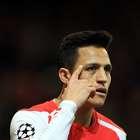 """Alexis habla de """"falta de mentalidad ganadora"""" en el Arsenal"""