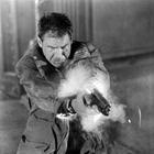 Harrison Ford é confirmado em sequência de 'Blade Runner'