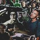 Escucha el primer disco de Jack Ü (Skrillex y Diplo)