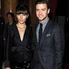 Justin Timberlake y Biel dejarán Los Ángeles tras embarazo