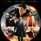 'Kingsman: The Secret Service', violencia exagerada y espías