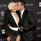 ¡Revelación!: noviazgo de Lady Gaga surge de una infidelidad