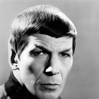 Tuiteiros lamentam morte do famoso Spock de 'Star Trek'