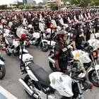 Ponen en marcha patrullaje integrado en Villa El Salvador