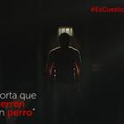 Aurelio Casillas busca venganza en El Señor de los Cielos 3