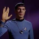 Las habilidades y características más útiles de 'Spock'