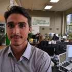 Startup Weekend por primera vez en Toluca