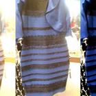 Fim da polêmica? Loja quer fazer vestido branco e dourado