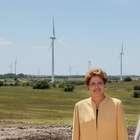 Dilma: desoneração é importante, mas precisa de ajustes