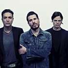 DLD regresa al Vive Latino con su nuevo disco, 'Futura'