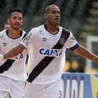 Zagueiros resolvem! Vasco bate Bangu e segue invicto no Rio