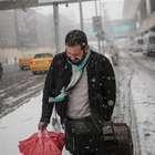 Más de 1,000 vuelos cancelados por mal clima en EU