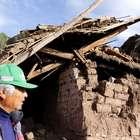 Sismo de 4 grados en Arequipa dejó 30 viviendas inhabitables