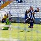 DT de Ayacucho FC: