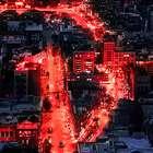 'Daredevil' vuelve a la pantalla con serie en Netflix