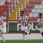 Consulta resultados de la Jornada 8 en la Liga de Ascenso MX