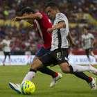 Imágenes de la victoria de Veracruz contra Atlas