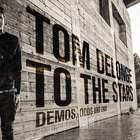'To the Stars': disco de demos y rarezas de Tom DeLonge