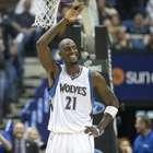 Astro da NBA compra 1.000 ingressos para fãs por gratidão