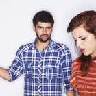 Un hombre golpea a su pareja en un elevador, ¿qué harías?
