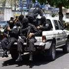 Brasil captura a líder de secta buscado en EU por violación