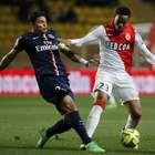 PSG no aprovecha el tropiezo de Lyon, que sigue siendo líder