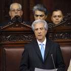 Uruguai: ofuscado pela fama de Mujica, Vázquez toma posse