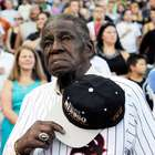 Obama rinde homenaje al legendario cubano 'Minnie' Miñoso