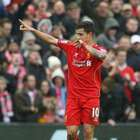La visita del Manchester City a Liverpool en la Premier ...