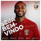 Pulou o muro! São Paulo confirma Wesley até fim de 2018