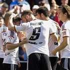 Piatti scores twice as Valencia beat Real Sociedad